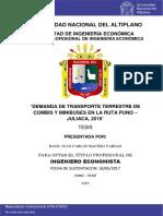 tesis ie-unap- Macedo_Vargas_Juan_Carlos.pdf