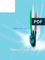 linealight_2008