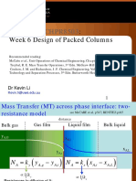 309509323-Design-of-Packed-Columns-for-Absorption-and-Distillation-Processes-prelecture-Slids.pdf