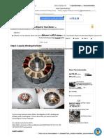 Make Your Own Miniature Electric Hub Motor - 6.pdf