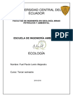 Trabajo de Investigación Ciclo del Azufre.pdf