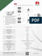 HUAWEI Smart ACBox2000 Datasheet 01-(20170201).pdf