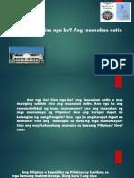 Filipinopowerpoint Blog