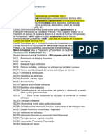 Doctrina Contable Doc