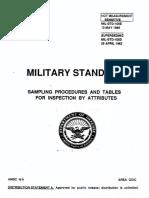 MIL-STD-105E_text.pdf