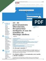23_-_El_pretratamiento_(floculación_decantación)_mediante_e.pdf