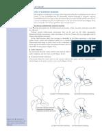 Paediatric Orthopaedics - Joseph, Benjamin Pages 195 - 203