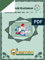 Guidelines Book CERCo (Indonesia)