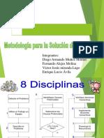 8-disciplinas
