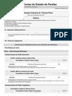PAUTA_SESSAO_1811_ORD_PLENO.PDF