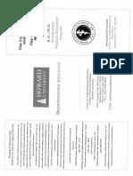 Howard Univeristy Medicine Programme.pdf