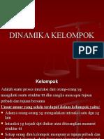 DINAMIKA KELOMPOK.ppt