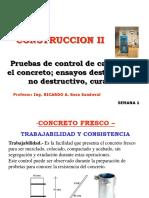 Parte 1 Controles Del Concreto 2014