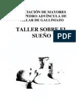 1215107892_tallersuenovillar