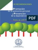 PromocionAutonomia Mayores