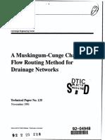 muskingam-routing.pdf
