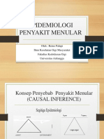 TM 4_ EPIDEMIOLOGI PENYAKIT MENULAR.ppt