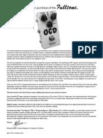 Ocd v2 Manual Web 6-12-17