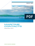 DNV GL Maritime Directory 2016.pdf