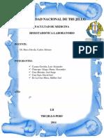 laboratorio-1-primera-unidad-promo-52.docx