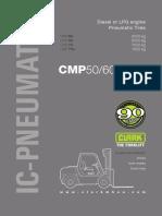 E_CMP50_60_70_75s