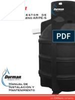 ManualBiodigestor.pdf