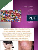 ppt-alergi-obat.pptx
