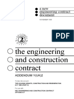 construction-contract-template-1.pdf