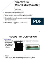 Corrosion(1)