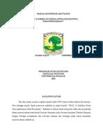 MAKALAH_SEMINAR_AKUNTANSI_PSAK_24_IMBALA.doc