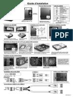 LIAN LI - PC Q11