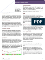 Gold-Silver Report Sept17.pdf