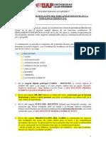 GUIA PARA PRESENTACION DE PORTAFOLIO DOCENTE PRESENCIAL (1).docx