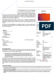 Ubuntu – Wikipédia, A Enciclopédia Livre