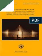 WMO.pdf