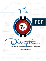 The 7th Disruption eBook.pdf