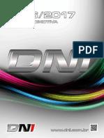 Catalogo-DNI relés.pdf