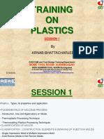 Plastic Session 1 for Print (Govind) Updated on 27th Jan'18