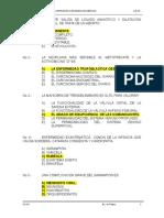 2. Examen Nacional XXXVII 2013.doc
