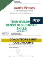 LEZIONE+PRE_FIT+FERMANI+6e+7_team+building.pdf
