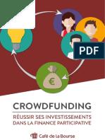 Crowdfunding Finance Participative.01