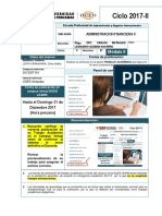 Fta - 3501-35410 - 8 - 2017-2, Mod II - Administ. Financ. II -Nacional Cliny Lupo 2013307151