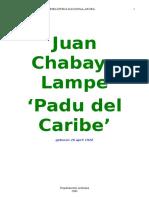 Padu Lampe.doc