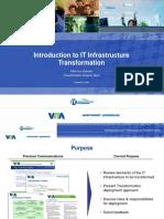 061121 Transformation 101 Presentation