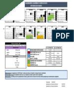 Calendario_académico_estudios_de_Grado