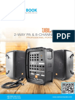 Product Book May 2018 Issue 112