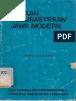 Telaah Kesusastraan Jawa Modern %28 1975 %29.pdf