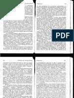 Anderson, Tomo II, Pp. 198-209