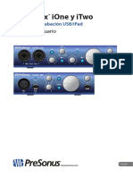 Presonus studio two taejeta de audio.pdf