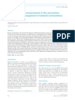 document ketone.pdf